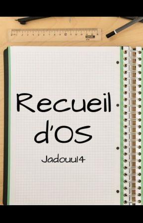 OS X Reader/personnages  (Que Je Crée) en tous genres... by Jadouu14