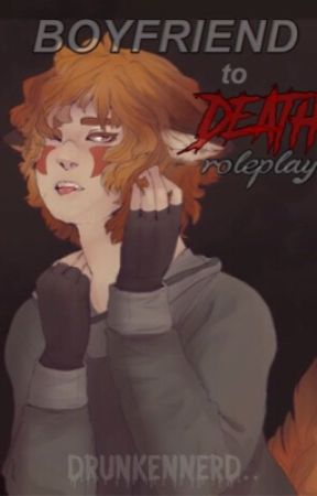 🔪// Boyfriend To Death / BTD Roleplay. //🔪 by DrunkenNerd