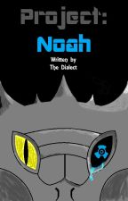 Project Noah by TheDialect