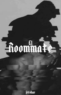 El Roommate [✔️] cover