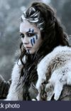 Thyri, Daughter of Thrain, Dragonslayer (Book 1) cover