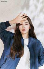 [Seulrene] [Nắng Tháng Mười] by Moonhana0210