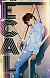 RECALL [ M. Y. G. FF ] Min Yoongi x Reader  cover