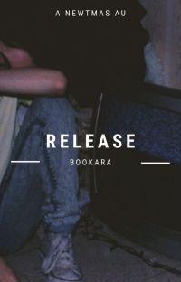 release // control sequel cover