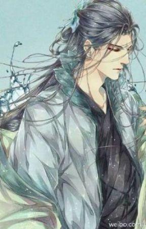 [ĐM] Bổn tọa thấy trên trời có con chim sắt Σ( ゜-     ゜) by _Thuy_Du_