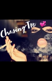 Chasing Tre cover