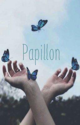 [MinWoo/2Seung] Papillon - Cánh Bướm