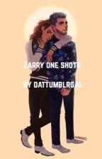Zarry One Shots by dattumblrgal by dattumblrgal