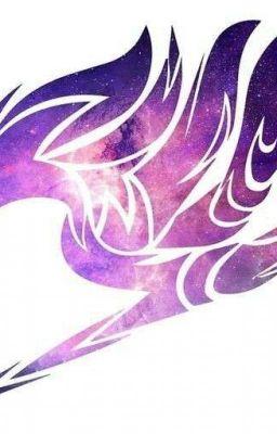 (Fairy Tail đn)cô gái của Fairy Tail