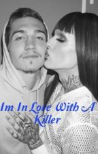 I'm in love with a killer  by trixya_galore