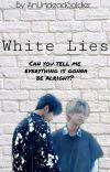 White Lies // Minsung cover
