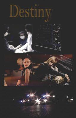 Our Destiny - Ch 3 - Page 3 - Wattpad