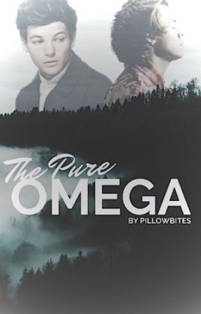 The Pure Omega (L.S.) by PillowBite