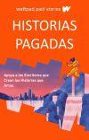 Información HISTORIAS PAGADAS cover