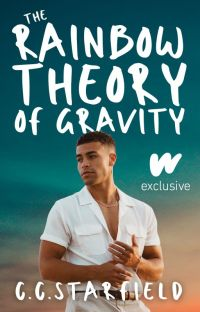The Rainbow Theory of Gravity   bxb cover