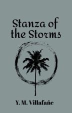 Stanzas of the Storms by YMVillafane