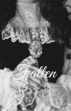 Fallen by harmony_writes_
