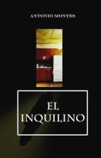 El inquilino by misterynoise23