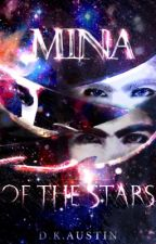 Mina of the Stars by Eyespitfire