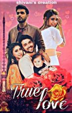 Manan ff: True love (completed✅) by Ms_optimistic_girl