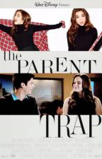 The Parent Trap (Snowbarry) by ItsJustYou25
