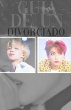 Guía De un Divorciado by itaru12