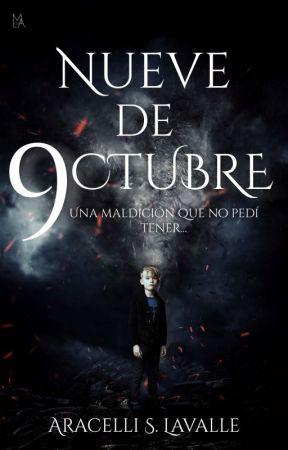 Nueve de octubre by 6-Eternity-7