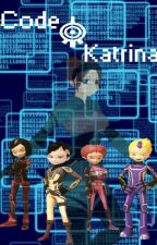 Code: Katrina by PhoenixReign95