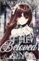The Beloved One! by