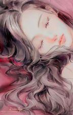 La caída de los sueños de Fang Hua by natalyjda