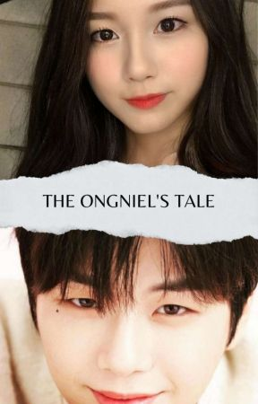 The Ongniel's Tale by Sitha_Isnantri