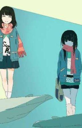 Art Book hại mắt :v by TashinakiMiki2005