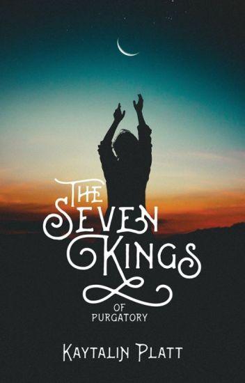 The Seven Kings of Purgatory