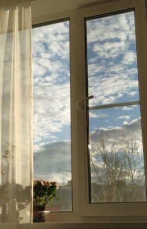 [2] hate » jaehyun by sweetest-lee