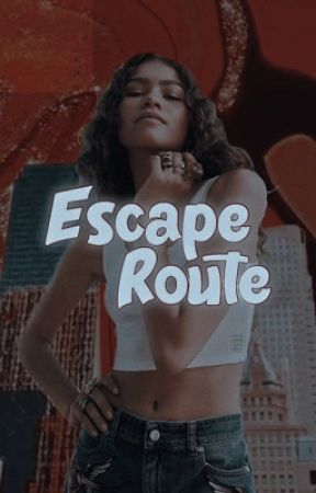⠀⠀⠀⠀⠀⠀⠀ escape route by basstards