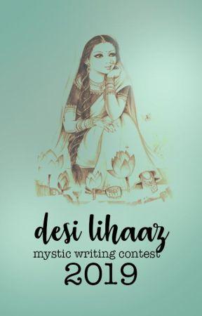 Desi Lihaaz 2019   Closed by themysticawards