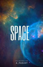 SPACE per a_pad207