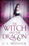 The Witch and the Dragon - Beta cover