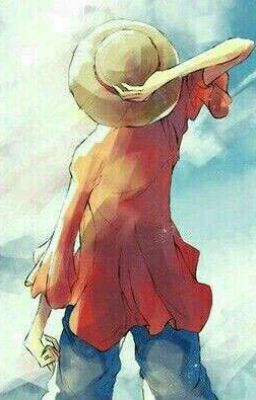 Đọc truyện [One Piece] Khi xuyên qua một thế giới Omegaverse