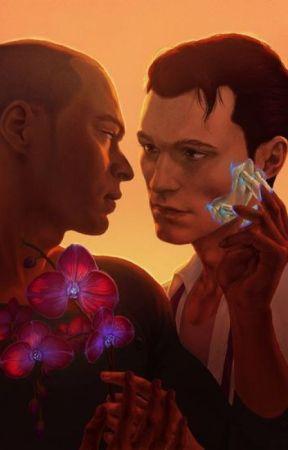 Todas as formas do amor by Dudaigy