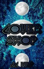 Cover Shop  (Requests Open) by thegirliusedtobe31_2