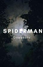 Spiderman/Avengers Oneshots by pidgeholt084