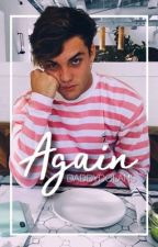 Again | g.d by daddy-dolans