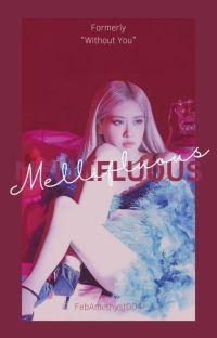 Mellifluous  cover
