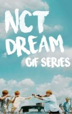 NCT DREAM - GIF Series by injeolmi_hyuck