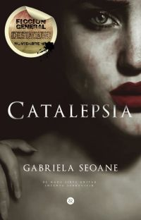 Catalepsia cover
