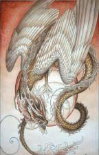 生化末世之龙族守望者,第01卷:守护者回归 by BlackRon232