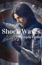 Shock Waves ~Bucky Barns~  by Lone_Wolf_Ludlow