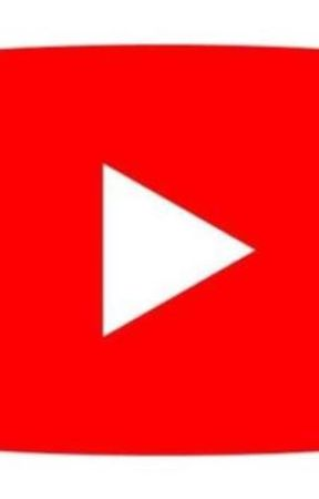 My YouTube videos  by AbyssSarah