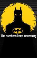 The Numbers Keep Increasing by NightlightFury